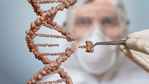 Direct-to-Consumer Genetic Testing and Potential Loopholes in Protecting Consumer Privacy and Nondiscrimination
